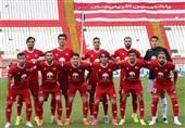 تراکتور، محبوبترین تیم ایرانی از نگاه کاربران AFC