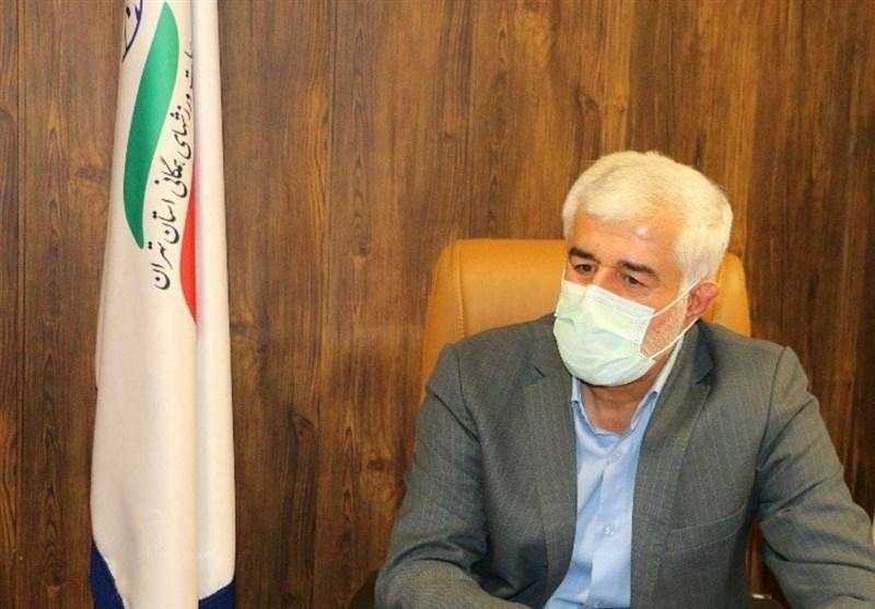 رئیس هیئت ورزشهای همگانی تهران: اجازه تعطیلی ورزش پایتخت را در دوران شیوع کرونا ندادیم