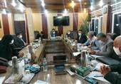 درخواست اعضای شورای شهر: یکماه محدودیت در شهرکرد اجرا شود