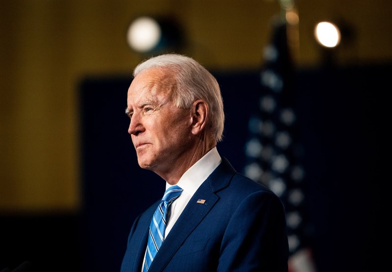Half of Republicans Say Biden Won Because of A 'Rigged' US Election