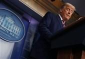 دولت ترامپ روند انتقال قدرت به بایدن را آغاز کرد