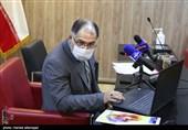 نشست هجدهمین انتخابات تعیین نماینده مدیران مسئول در هیئت نظارت بر مطبوعات