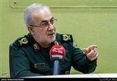 """اعطاء وامهای 30 تا 50 میلیون تومانی به سربازان عضو باشگاه """"ماهرسان"""""""