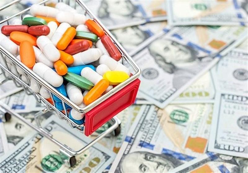تلاش برای جبران خلأ 1.6 میلیارد دلاری بازار دارو با کمک شرکتهای دانش بنیان داخلی