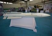 گزارش تسنیم از تغییرات در مهمترین موشک هوابههوای ایرانی/ گامهای بلند برای پرکردن جای فینیکس