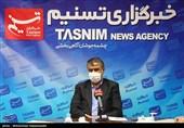 وعده وزیر راه مبنی بر تکمیل قطعه باقیمانده آزادراه قزوین- رشت تا پایان دولت؛ 800 میلیارد تومان بودجه نیاز است