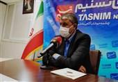 اسلامی : حضور در انتخابات وظیفه ملی و اسلامی است