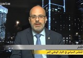 مصاحبه|مقام لبنانی: هدف آمریکا از تحریم «باسیل» اعمال فشار بر لبنان در پرونده ترسیم مرزی است