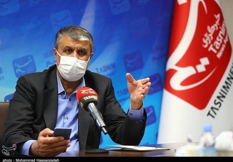 ترور شهید فخریزاده نشانه عجز و ناتوانی در توقف پیشرفت ایران است
