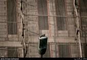 افزایش ساخت و ساز در یاسوج؛ وقتی ضعف نظارت فنی بیداد میکند