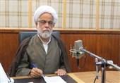 مرور بخشهای کمتر عنوانشده از زندگی امام کاظم (ع)/ دلایل حفظ جان امام در بحرانیترین شرایط