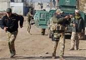 عراق| هشدار درباره آمار خطرناک داعشیها در بغداد و بابل