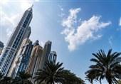 Dubai's Non-Oil Private Sector Slows Down in October: PMI