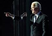 رئیس دفتر بایدن: اولین ملاقاتهای جلسه کابینه سهشنبه برگزار میشود