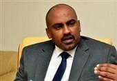 نقش عربستان در حذف نام سودان از فهرست حامیان تروریسم/ سفر رهبران جبهه انقلابی به امارات