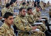 معاون استاندار قزوین: طرح مهارتآموزی سربازان باید بر مبنای نیاز جامعه اجرا شود