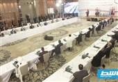 توافق لیبیاییها درباره روز برگزاری انتخابات