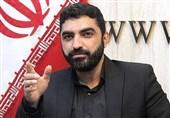 6 هزار میلیارد ریال برای محرومیتزدایی استان چهارمحال و بختیاری در سال 1400 اختصاص یافت