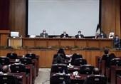 در شورای آموزش و پرورش استان کرمان چه گذشت؟/بدهی 40 میلیاردی آموزش پرورش به اوقاف باید در مرکز تأمین اعتبار شود