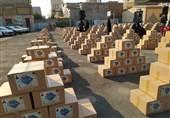 گام سوم کمکهای مومنانه 6 آذر در خراسان جنوبی آغاز میشود /توزیع 258 هزار بسته معیشتی بین نیازمندان