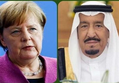 واکنش دیرهنگام پادشاه سعودی به اهانت به ساحت مقدس پیامبر اسلام (ص) در فرانسه