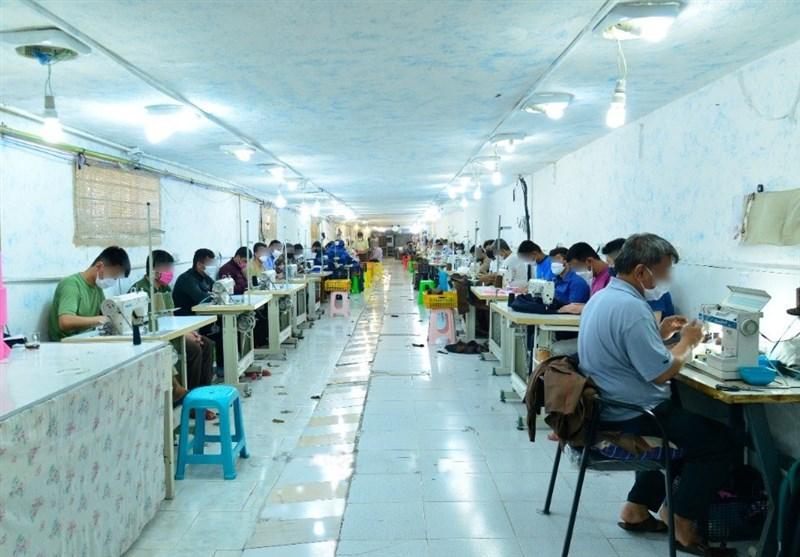 7 هزار طرح اشتغال پایدار توسط کمیته امداد آذربایجان غربی ایجاد میشود