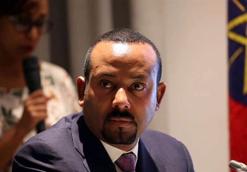 Ethiopia's PM Vows 'Final, Crucial' Offensive in Tigray