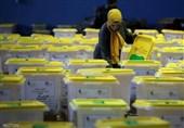 اردن استقبال کمرنگ مردم از انتخابات پارلمانی در میان ضعف دموکراسی