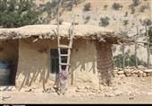 مسکن 3500خانواده محروم کهگیلویه و بویراحمد تا پایان سال تحویل میشود