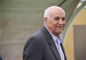 پیام تسلیت رئیس AFC در پی درگذشت یاوری