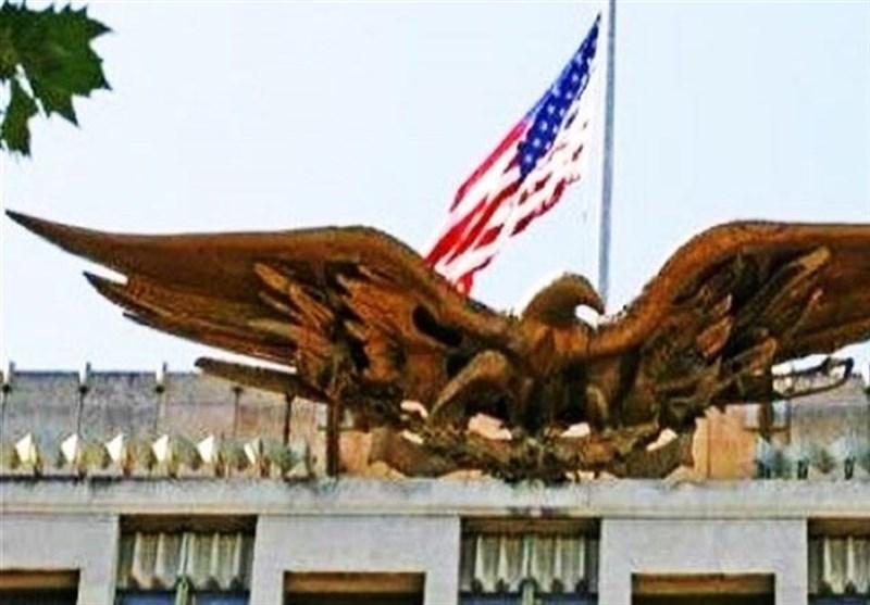 3 گام بلند مقاومت که پروژه آمریکا ضد لبنان را در مراحل پایانی متوقف کرد