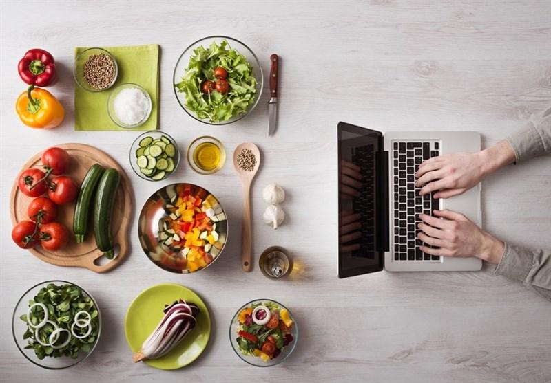 بهترین نوع تغذیه برای کاهش استرس و اضطراب کنکوریها چیست؟