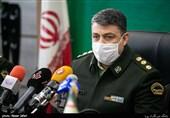 تهران| کشف 20 تن روغن نباتی و آرد احتکار شده از پارکینگ یک ساختمان
