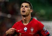 Cristiano Ronaldo Moves Closer to Ali Daei's Record