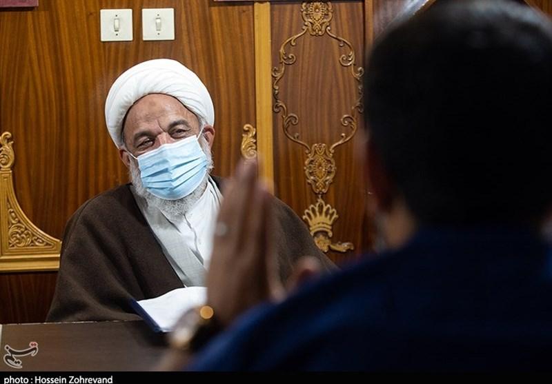 انتخابات در جمهوری اسلامی ایران , پیشینه و سازوکار انتخابات ریاستجمهوری در ایران ,