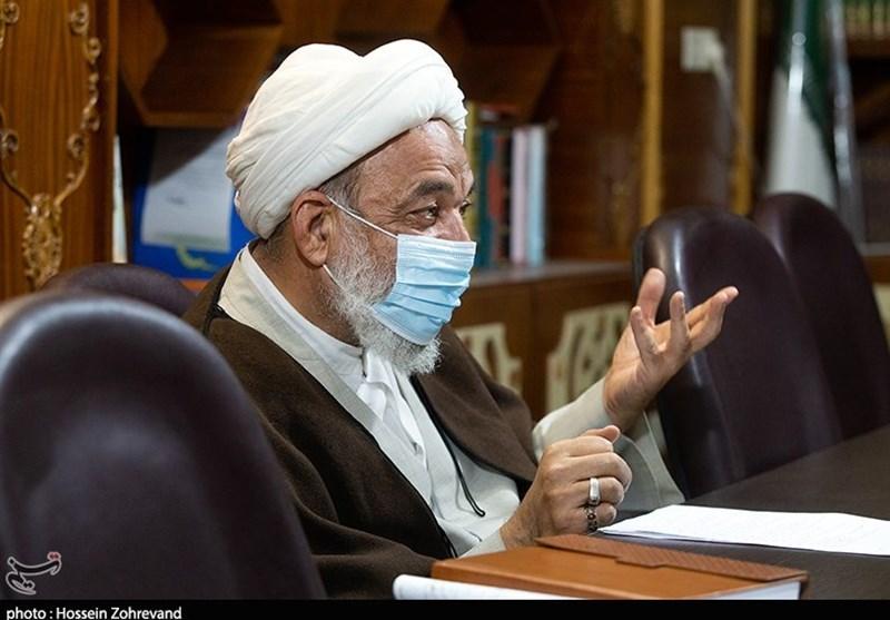 مجلس شورای اسلامی ایران , صدا و سیما , تلویزیون ,