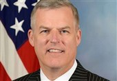 استعفای مشاور ارشد پنتاگون یک روز پس از برکناری وزیر دفاع