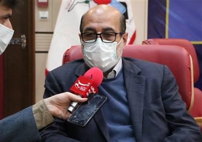 عضو کمیسیون صنایع و معادن مجلس: برای مقابله با تخریب معادن باید قانون اصلاح شود