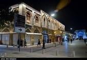 100 تیم بازرسی بر فعالیت اصناف شیراز نظارت دارند