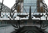 ICC Says It Has Jurisdiction over Palestinian Territories