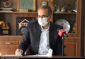 صادرات استان زنجان 8 درصد افزایش یافت