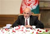 تاکید اشرف غنی بر ایجاد اجماع منطقهای برای صلح در افغانستان