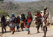 Food Aid, Medical Supplies Blocked from Ethiopia's Tigray, UN Warns