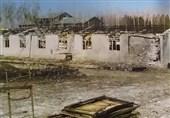 گزارش تاریخ|حمله 36 فروندی به مقر فرماندهی موشکی سپاه/ اولین پادگان موشکی سپاه چگونه لو رفت؟