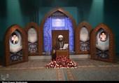 چهرههای جدید در داوری مسابقات سراسری قرآن/ مسابقات از 15 آذر پخش میشود