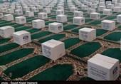 120 بسته بهداشتی و معیشتی در استان آذربایجان شرقی توزیع شد