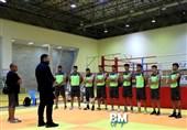 دعوت فدراسیون بوکس از تیم ملی کوبا برای حضور در ایران