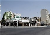 Several Wounded in Bomb Attack at Jeddah Cemetery: France