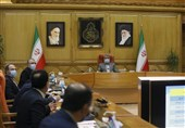 وزیر کشور: همه مقدمات قانونی برای برگزاری همزمان 4 انتخابات فراهم میشود