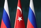 امضای توافقنامه ایجاد مرکز نظارت روسیه-ترکیه درباره قره باغ